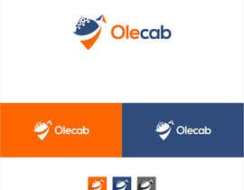 #149 for Thiết kế Logo OLECAB by asadhanif86