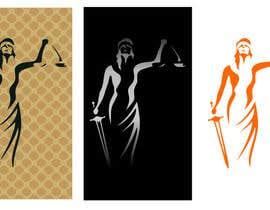nº 23 pour Design project par AhmedGaber2001