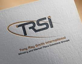 nº 147 pour TRSI Project par sabbiranwar