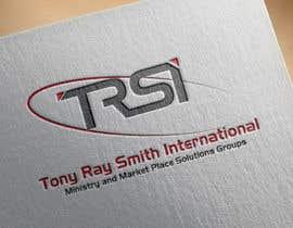 nº 148 pour TRSI Project par sabbiranwar