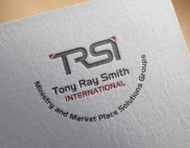 nº 153 pour TRSI Project par sabbiranwar