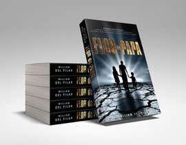 nº 102 pour Book Cover for a Modern Christian Devotional Book. par artimpression