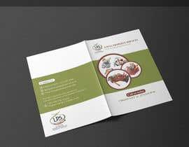 nº 11 pour Design a Brochure par Pixelgallery