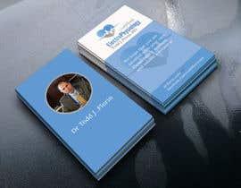 nº 26 pour Design some Review Cards par ruman254