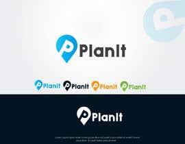 nº 6 pour Design a social networking app logo/icon par fullkanak