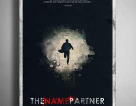 nº 24 pour Movie Poster par maykarisyayatul