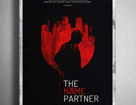 nº 28 pour Movie Poster par maykarisyayatul