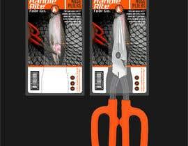 nº 4 pour New Packaging Design par ghielzact