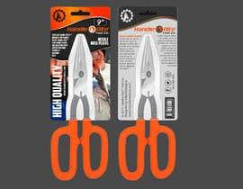 nº 14 pour New Packaging Design par ghielzact