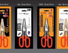 nº 22 pour New Packaging Design par khalilafroza