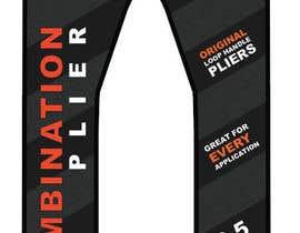 nº 9 pour New Packaging Design par carlosced