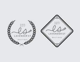 nº 602 pour Design a Logo par Yusri94