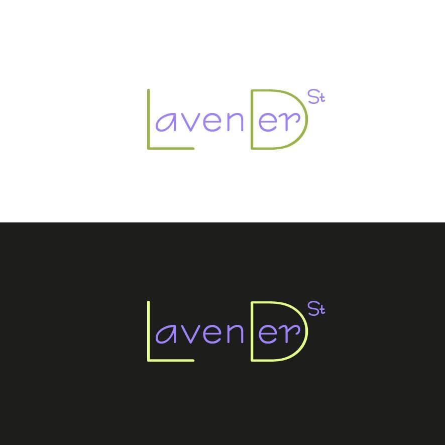 Proposition n°726 du concours Design a Logo