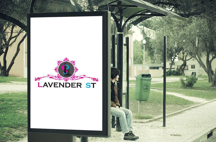 Proposition n°304 du concours Design a Logo
