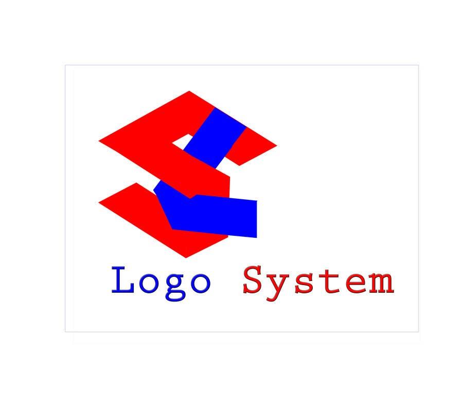Proposition n°52 du concours Make a Logo Design