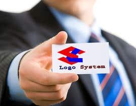 nº 53 pour Make a Logo Design par designmaker14