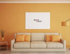 nº 48 pour Design a Logo for a Recording Artist! par NurAlam20