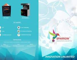 nº 2 pour Contest For Top Mobile Developer par isparrowsolution