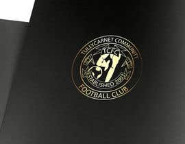 nº 15 pour Design a Logo par decentpub