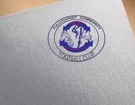 nº 23 pour Design a Logo par alishamim899