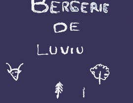 nº 3 pour Printable graphic from a picture par carlabms
