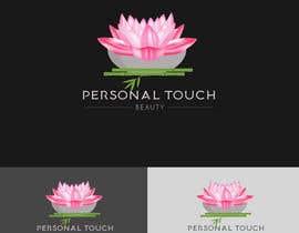 nº 178 pour Design a logo for a beauty center par MouseyPouncey