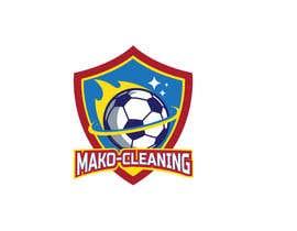 nº 3 pour Design a Logo for a (football) soccer team par ciprilisticus