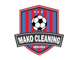 nº 66 pour Design a Logo for a (football) soccer team par ataurbabu18