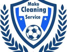 nº 5 pour Design a Logo for a (football) soccer team par mmasumbillah57