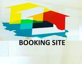 nº 35 pour Design a Logo par Artoholic27