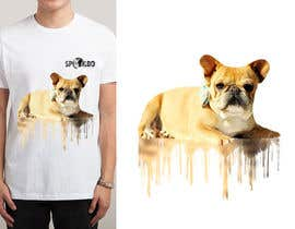 #9 for Design a T-Shirt by chilllangpo