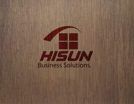 #21 for Design a Logo, Letterhead and Business card for Financial services providing company by tariqulislam019