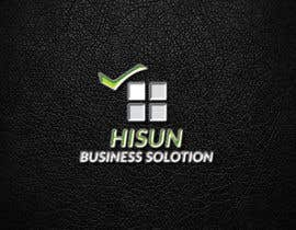 #6 for Design a Logo, Letterhead and Business card for Financial services providing company by victorartist
