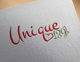 nº 124 pour Design a Logo par Spark310