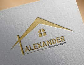 nº 109 pour Design a Logo for a new estate agents par etipurnaroy1056