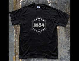 nº 33 pour Design a T-Shirt par aaditya20078