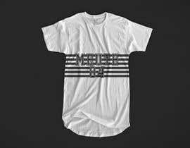 nº 31 pour Design a T-Shirt par Mominul2011