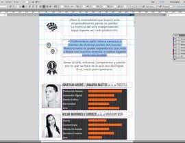 sanabriamattos tarafından Concurso web básica para hospedaje için no 17