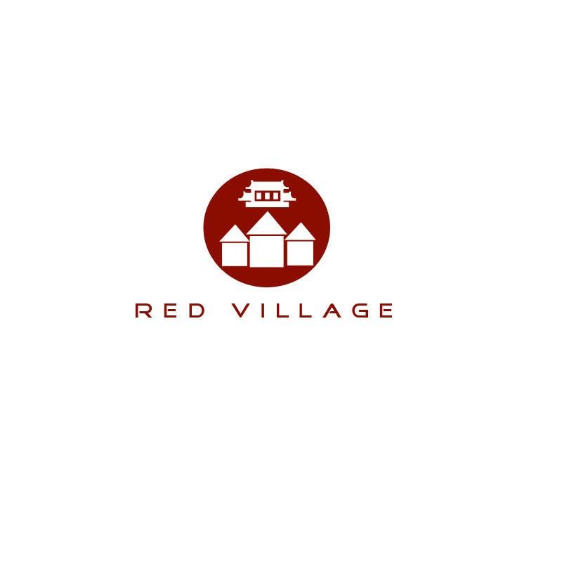 Proposition n°3 du concours Design a Logo