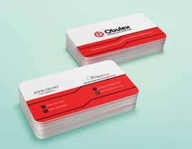 nº 141 pour Design some Business Cards & Optional Logo par munnaaziz02