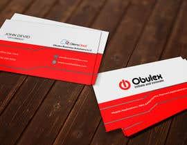 nº 142 pour Design some Business Cards & Optional Logo par munnaaziz02
