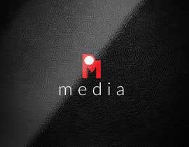 nº 42 pour Design a Logo -  Social Media / Design / Video Company par victorartist