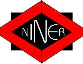 #90 para Logo Design por asayem