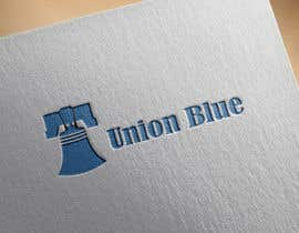 nº 211 pour Design a Logo blue par skaydesigns