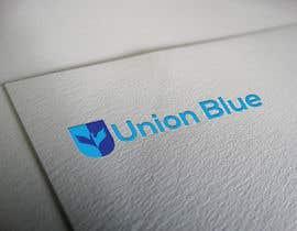 nº 216 pour Design a Logo blue par Rifatmia