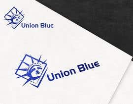 nº 265 pour Design a Logo blue par harishjeengar