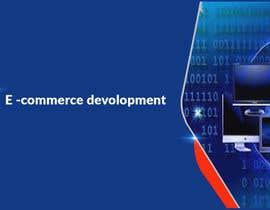 nº 11 pour Design a Banner for IT B2B Website par munshiibrahim777