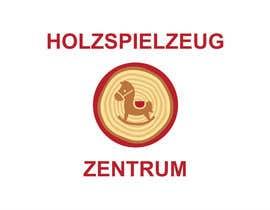 nº 82 pour Design a Logo par serhiyzemskov