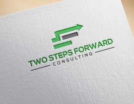 nº 1967 pour Design a Logo and Business Card par CreateUniqueDSGN