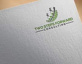 nº 1633 pour Design a Logo and Business Card par silverlogo